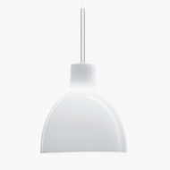 Toldbod 155 /220 hanglamp