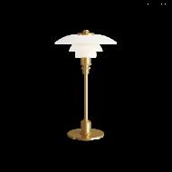 PH 2/1 tafellamp