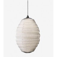 Caleo 2 hanglamp