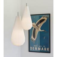 Le Klint 181 S hanglamp
