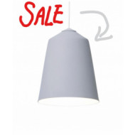 SALE product 08