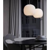 Lamella -3 134 hanglamp