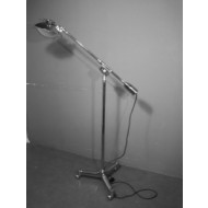 Solere vloerlamp