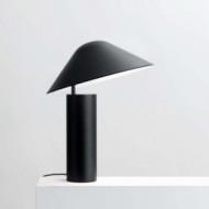 Damo tafellamp