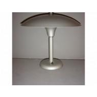 Hamerslag Tafellamp