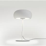 Vetra tafellamp
