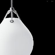 Moser hanglamp