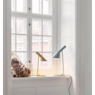 AJ mini tafellamp (2020)
