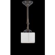 Kubus hanglamp