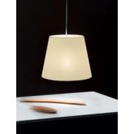 Gilda hanglamp (1997)