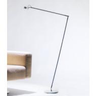 Absolut knikarm vloerlamp