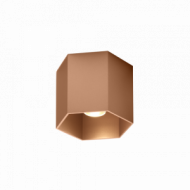 Hexo 1.0 plafondlamp