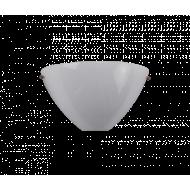 Calimero wandlamp