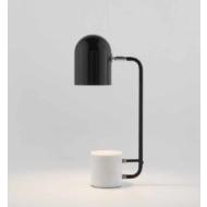 Luca tafellamp