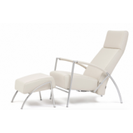 Club Relax fauteuil