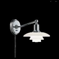 PH 2/1 wandlamp