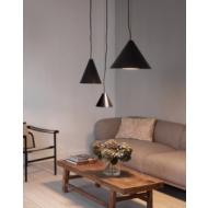 Keglen hanglamp (2020)