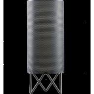 Pedrera H2O tafellamp PD1