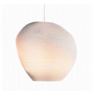 Allyn hanglamp