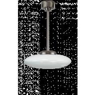 Ufo hanglamp