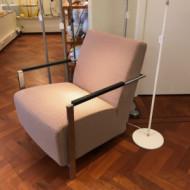 Alowa fauteuil