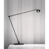 Absolut Bureaulamp