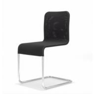 GT 101 RH Gispen stoel
