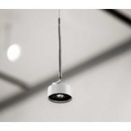 Absolut hanglamp