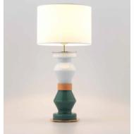 Kitta Kitta tafellamp