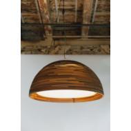 Dome hanglamp
