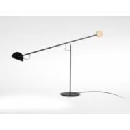 Copérnica tafellamp