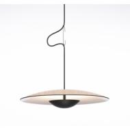 Ginger hanglamp