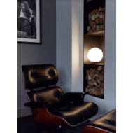 AD 32 Art Deco Bol (1930) tafellamp