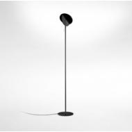 Copérnica uplight vloerlamp