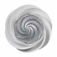 Swirl wandlamp