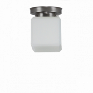 Kubus plafondlamp