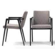 Splinter stoel