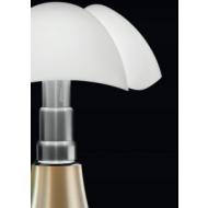Pipistrello 620 Classic tafellamp (1965)