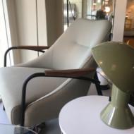 Blazoen fauteuil