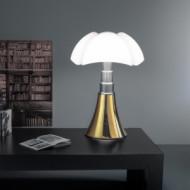 Pipistello 620 medium tafellamp (1965)