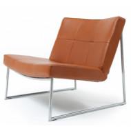 Hebbes fauteuil