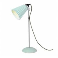 Hector Pleat tafellamp