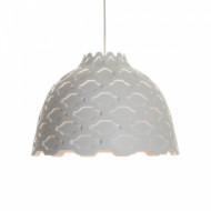 LC Shutters hanglamp