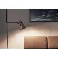 Lampe Gras No313 hanglamp