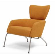Clip fauteuil
