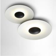 Ginger plafondlamp