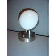 Lauritzen Tafellamp