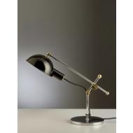 SF 27 (1927) bureaulamp