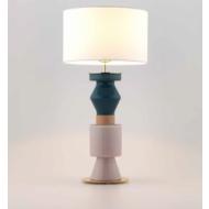 Kitta Ponn tafellamp