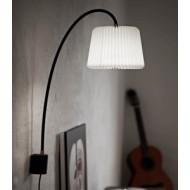 Snowdrop 220 wandlamp